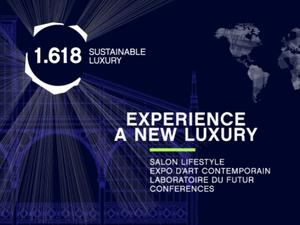 sustainable-luxury