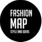 fashion-map-logo