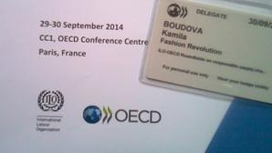 ilo-ocd-paris-roundtables